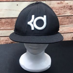 Nike KD adjustable hat OSF most excellent R-33